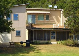 Sheriff Sale in Graham 76450 FM 1148 - Property ID: 70225488721