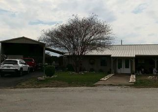 Sheriff Sale in Whitney 76692 YELLOWSTONE DR - Property ID: 70225516305