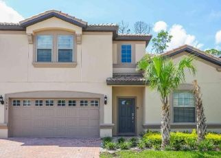 Sheriff Sale in Kissimmee 34746 LIME ST - Property ID: 70225565811