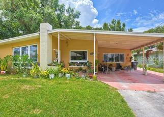 Sheriff Sale in Tampa 33614 SILVER LAKE AVE - Property ID: 70225636312
