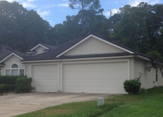 Sheriff Sale in Jacksonville 32259 SUMMERDOWN WAY - Property ID: 70225705968