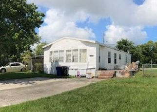 Sheriff Sale in Rockledge 32955 BAILEY CT - Property ID: 70225708582