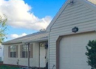 Sheriff Sale in North Port 34287 CHESEBRO AVE - Property ID: 70225709456