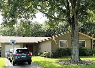 Sheriff Sale in Lakeland 33813 WOODBURN LOOP W - Property ID: 70225711647