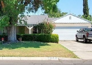 Sheriff Sale in Stockton 95209 N PERSHING AVE - Property ID: 70225724342