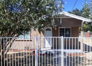 Sheriff Sale in Stockton 95205 SUNSET AVE - Property ID: 70225727411