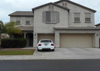 Sheriff Sale in Mesa 85212 E SORPRESA AVE - Property ID: 70225744495