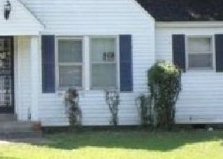 Sheriff Sale in Memphis 38116 MOSBY RD - Property ID: 70225863625