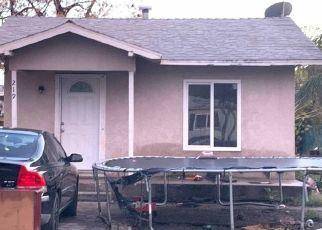 Sheriff Sale in San Bernardino 92410 E OLIVE ST - Property ID: 70225880261