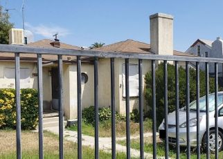 Sheriff Sale in Colton 92324 N MOUNT VERNON AVE - Property ID: 70225884200
