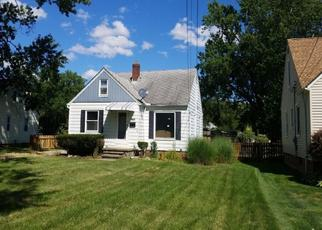Sheriff Sale in Olmsted Falls 44138 MAPLEWAY DR - Property ID: 70225944200