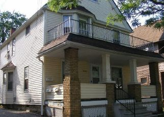 Sheriff Sale in Cleveland 44102 W 47TH ST - Property ID: 70225965226