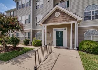 Sheriff Sale in High Point 27265 HEDGECOCK CIR - Property ID: 70225987123
