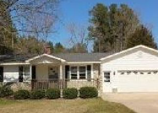 Sheriff Sale in Ayden 28513 COUNTY HOME RD - Property ID: 70225988447