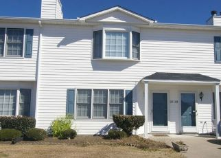 Sheriff Sale in Winterville 28590 STERLING POINTE DR - Property ID: 70225990186