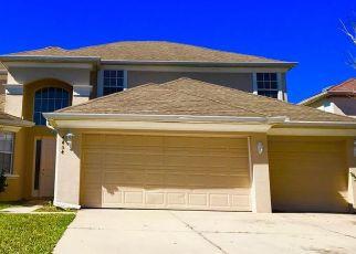 Sheriff Sale in Parrish 34219 85TH AVENUE CIR E - Property ID: 70226043637