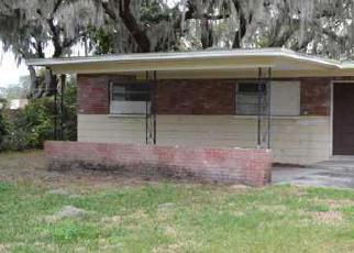 Sheriff Sale in Lakeland 33813 S GARY AVE - Property ID: 70226051510