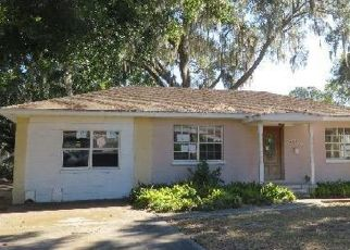 Sheriff Sale in Lakeland 33803 WARRINGTON AVE - Property ID: 70226054582