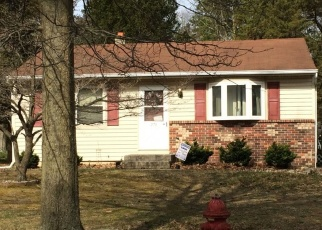 Sheriff Sale in Vineland 08361 LINWOOD AVE - Property ID: 70226064657