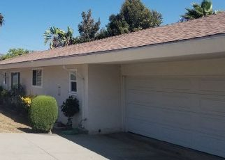 Sheriff Sale in Los Angeles 90056 W 58TH PL - Property ID: 70226079546