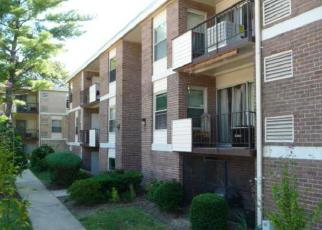 Sheriff Sale in Suitland 20746 SAINT BARNABAS RD - Property ID: 70226302473