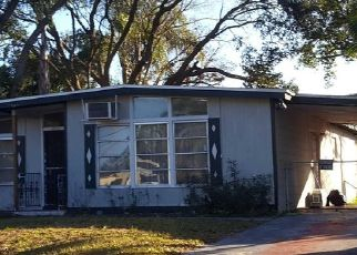 Sheriff Sale in Tampa 33610 RIVER GROVE DR - Property ID: 70226325240