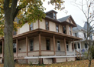 Sheriff Sale in Hagerstown 21740 BROWN AVE - Property ID: 70226337961