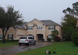 Sheriff Sale in Winter Garden 34787 DOE RUN DR - Property ID: 70226346262