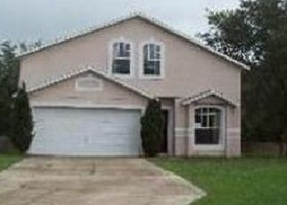 Sheriff Sale in Orlando 32818 LAKE PARK ESTATES BLVD - Property ID: 70226347585