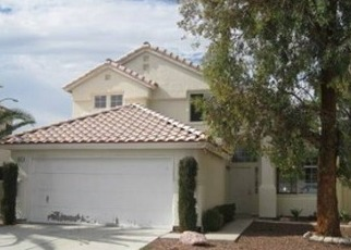Sheriff Sale in Las Vegas 89108 CASTOR TREE WAY - Property ID: 70226415464