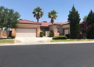 Sheriff Sale in Las Vegas 89113 ELK MOUNTAIN ST - Property ID: 70226416793
