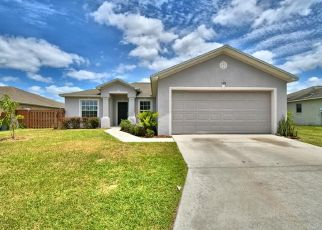 Sheriff Sale in Winter Haven 33880 MAJESTIC GARDENS CT - Property ID: 70226450511