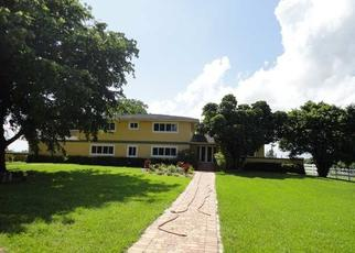 Sheriff Sale in Fort Lauderdale 33331 SW 148TH AVE - Property ID: 70226463654