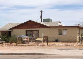 Sheriff Sale in Phoenix 85041 S 15TH AVE - Property ID: 70226481159