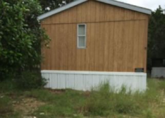 Sheriff Sale in Bandera 78003 TEJAS TRL - Property ID: 70226486422