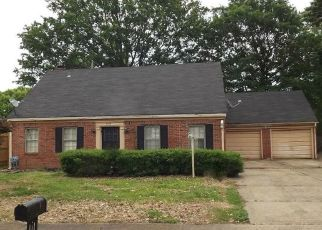 Sheriff Sale in Memphis 38118 DOTHAN ST - Property ID: 70226642340