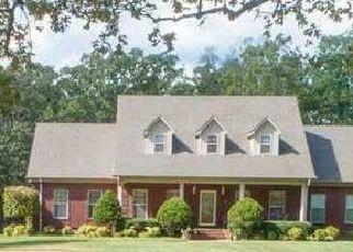 Sheriff Sale in Parsons 38363 MCKENZIE RD - Property ID: 70226643660