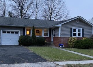 Sheriff Sale in Somerville 08876 IMPERIAL DR - Property ID: 70226666879
