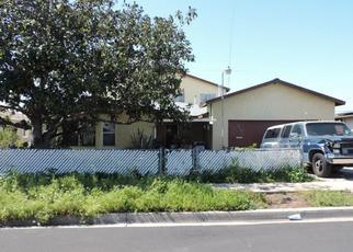 Sheriff Sale in San Diego 92111 ANTIEM ST - Property ID: 70226673436