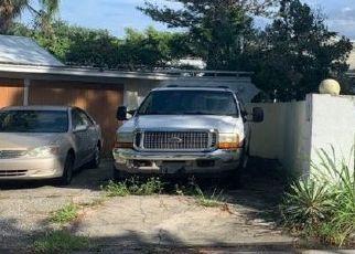 Sheriff Sale in Tampa 33629 E TAMPA CIR - Property ID: 70226704985