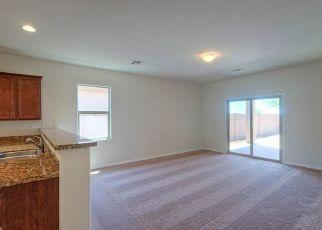 Sheriff Sale in Tucson 85757 W KITTIWAKE LN - Property ID: 70226705857