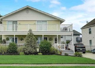 Sheriff Sale in Brigantine 08203 LIGHTHOUSE DR - Property ID: 70226750970