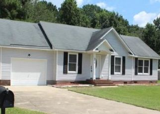 Sheriff Sale in Raeford 28376 BERWICK DR - Property ID: 70226833743