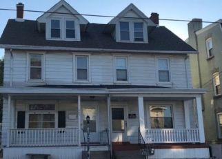 Sheriff Sale in Allentown 18109 SHERMAN ST - Property ID: 70226851698