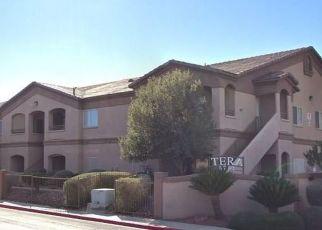 Sheriff Sale in Las Vegas 89122 E HACIENDA AVE - Property ID: 70226908631
