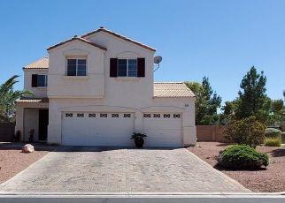Sheriff Sale in Las Vegas 89131 VILLA PINTURA AVE - Property ID: 70226909954