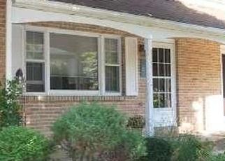 Sheriff Sale in Boyertown 19512 POPODICKON DR - Property ID: 70226922198