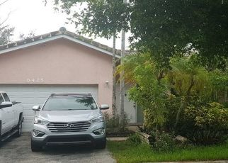 Sheriff Sale in Hialeah 33015 NW 201ST ST - Property ID: 70226940605