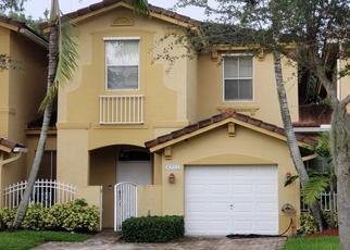 Sheriff Sale in Miami 33193 SW 165TH AVE - Property ID: 70226941476