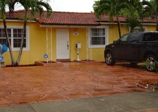 Sheriff Sale in Miami 33155 SW 16TH ST - Property ID: 70226954169